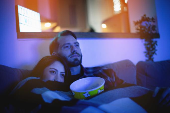 Mit Google ist euer Filmeabend bald gerettet!