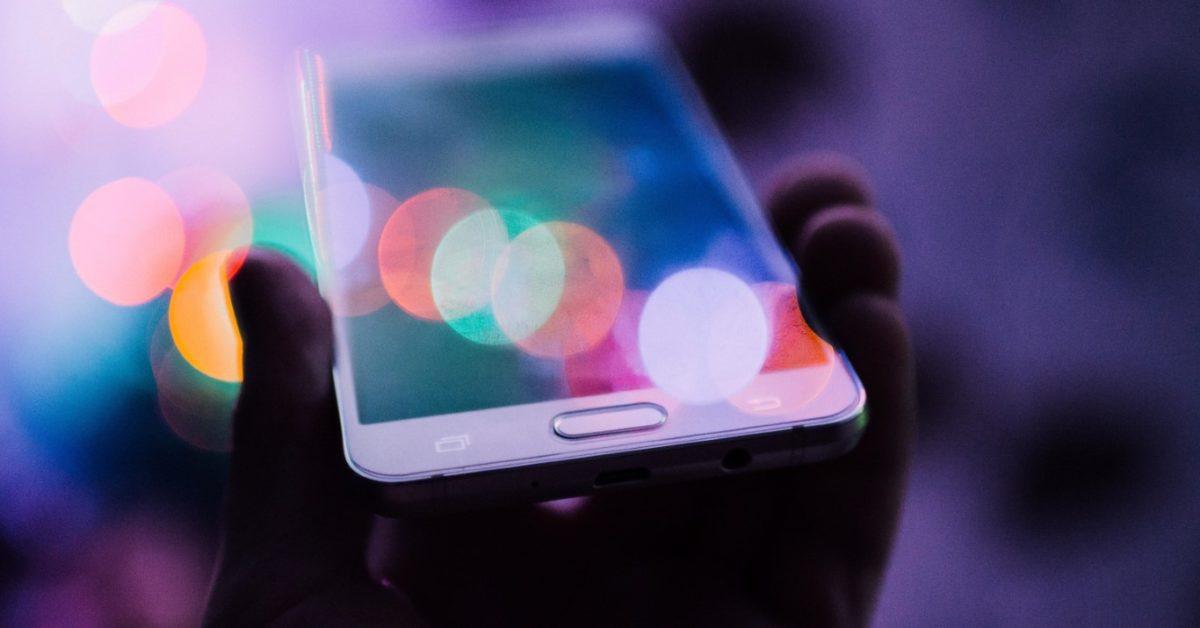 Beliebtheit der Newcomer-App TikTok steigt auch unter Marken [5 Lesetipps]