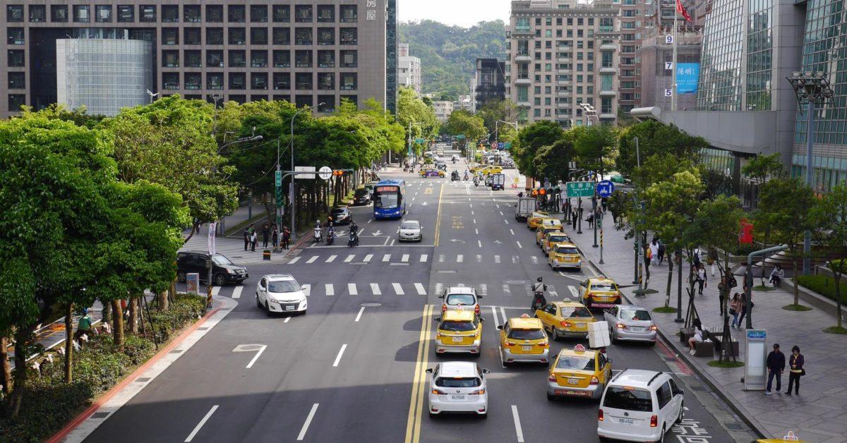 E-Mobility auf Chinesisch – Fragwürdige Vorreiterrolle mit positivem Nebeneffekt
