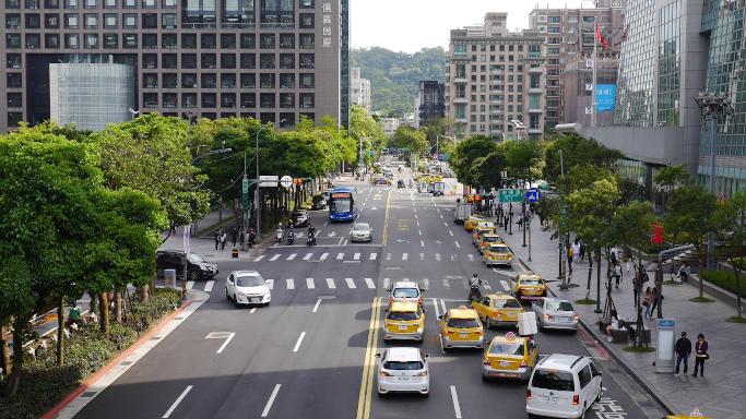 In China boomt die E-Mobilität