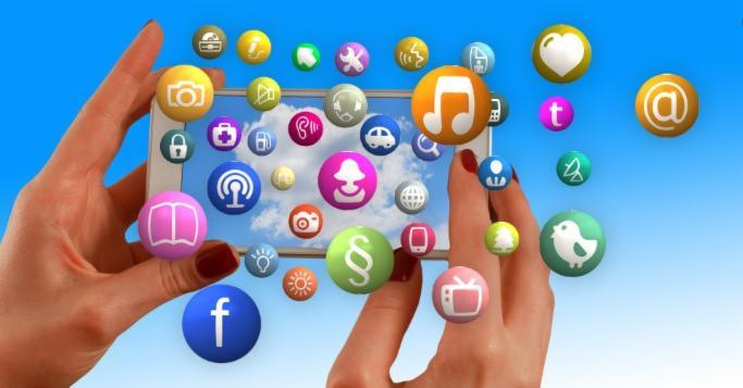 Super-Apps als neuer Weg zum Kunden [5 Lesetipps]