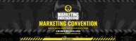 Marketing Underground – Pure Marketingleidenschaft statt lahmer Sales-Order-Veranstaltung [Eventtipp]