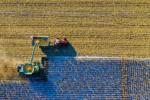 Digital Business gewürdigt: Wie BayWa aus Tradition und Nostalgie Fortschritt und Entwicklung in die Landwirtschaft bringt
