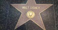 Disney+ – Mit Schneewittchen und den Stormtroopers gegen Netflix? [Netzfund]