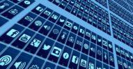 KI-Potential für Marketer – Sieben Tipps für erfolgreich(er)es Digital-Marketing