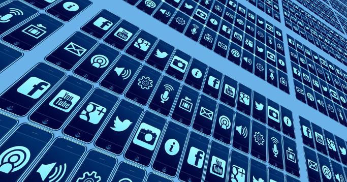 KI Potential Digital Marketing