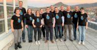 Personalisierung über den Wolken: De Gruyter hebt mit der Salesforce Multi-Cloud Kundenerfahrungen auf ein neues Level
