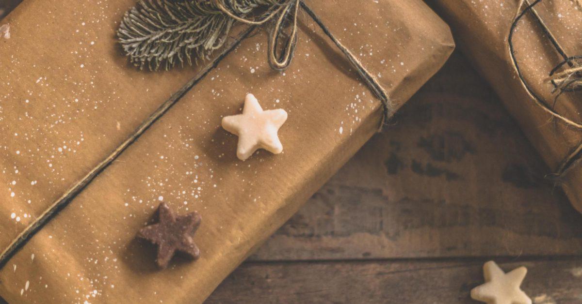 E-Commerce im Weihnachtsgeschäft – Oh, du Stressige! [5 Lesetipps]