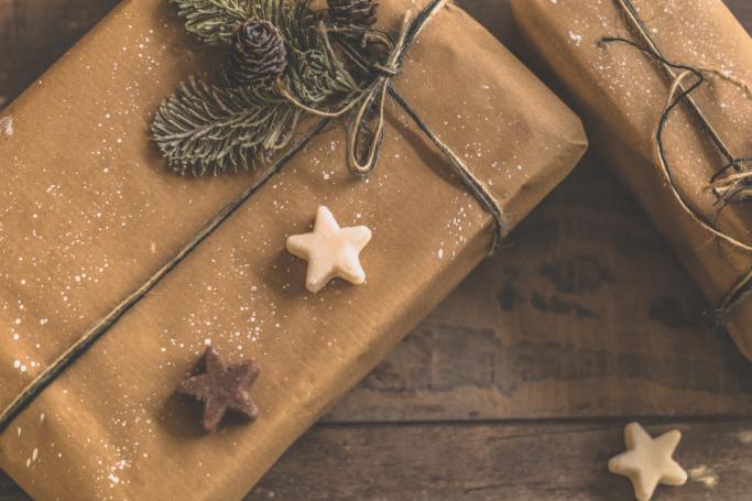 E-Commerce Weihnachten Tipps