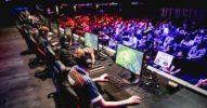 E-Sport als Marketinginstrument für Unternehmen im digitalen Zeitalter [5 Lesetipps]