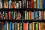 Intelligentes Datenmanagement: Wie PIM und MDM von Künstlicher Intelligenz profitieren