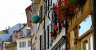 Onlineshopping in der Alpenrepublik – Wo kaufen die Schweizer? [5 Lesetipps]