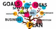 Back to Business – Die etwas anderen Vorsätze für 2020 [Netzfund]