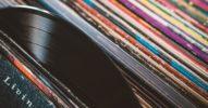 Content-Marketing-Trends 2020: Die unendliche Geschichte der Personalisierung