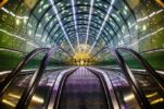 Digital-Experience-Trends 2020: Der Mensch im Mittelpunkt