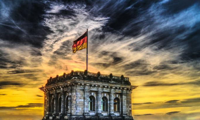 E-Commerce in Deutschland wächst und wächst.