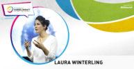 »<em>How to fail right</em> ist erst in den letzten Jahren spürbar gewachsen« – HK20STR-Speaker Laura Winterling [Interview]
