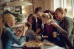 Digitale Kompetenz ist mehr als Coding Skills: Wie man Mitarbeiter motiviert, ihr Wissen zu teilen