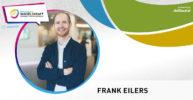 »Notwendigkeit und Interesse sind in einem ständigen Dialog« – HK20STR Speaker Frank Eilers [Interview]
