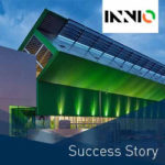 Best-of-Suite CRM INNIO Salesforce Success Story