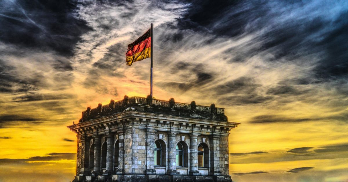 E-Commerce in Deutschland boomt – Ein Rückblick auf 2019 [5 Lesetipps]