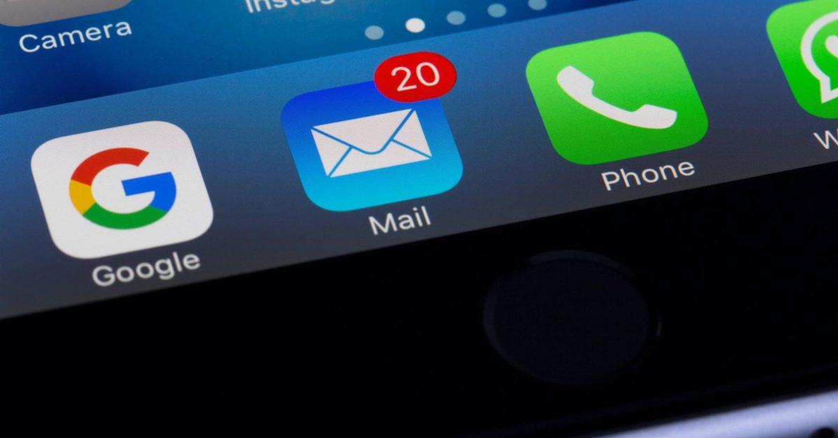 E-Mail-Marketing: Nicht sexy, aber (immer noch) erfolgreich! [Neue Studie]