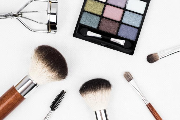 KI & AR verändern die Beauty-Branche