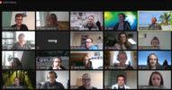 New Work und Corona: Ein Virus beschleunigt den Wandel der Arbeitswelt [5 Lesetipps]