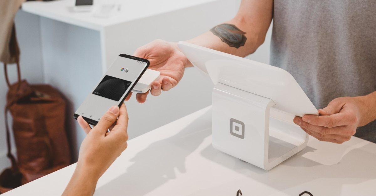 Payments im Jahr 2020 – ECC-Studie bestätigt online und offline Trends [5 Lesetipps]
