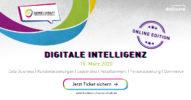 Handelskraft Konferenz 2020 – Diese Speaker sind dabei!