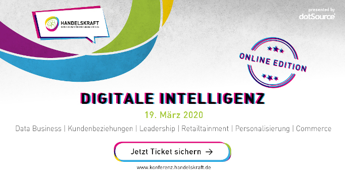 safe and sound Digitale Intelligenz online edition