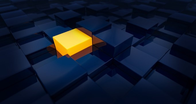 software auswahl, enterprise edition, community edition, digitalisierung, digitale transformation