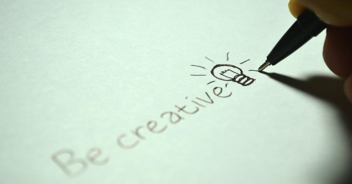 Software Vendoren nutzt wieder kreative Produktnamne