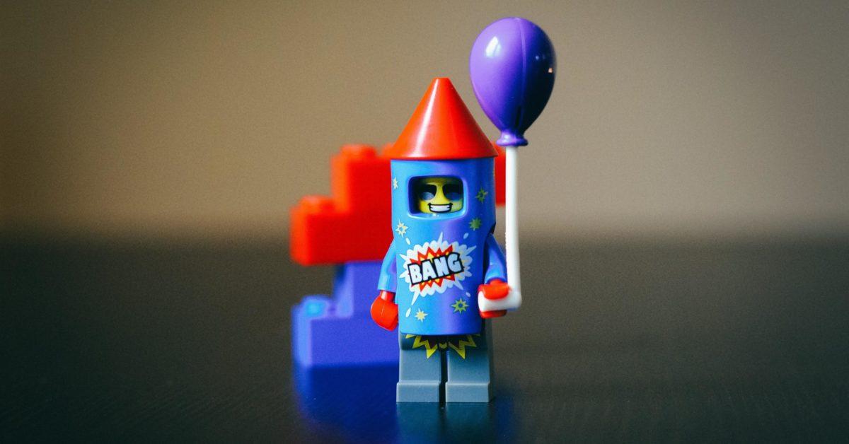Onlinehandel quick & easy – Startet jetzt mit den Salesforce B2C- & B2B-E-Commerce-Paketen durch!