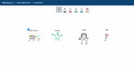 Remote Warm-ups: Best Practices für euer nächstes Online-Meeting