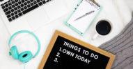 Remote-Work: 5 Tipps für erfolgreiche digitale Zusammenarbeit