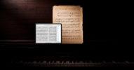 Digitalisierung und Klassik: Von KIs, die wie Beethoven komponieren und Influencern, die Wohnzimmerkonzerte geben