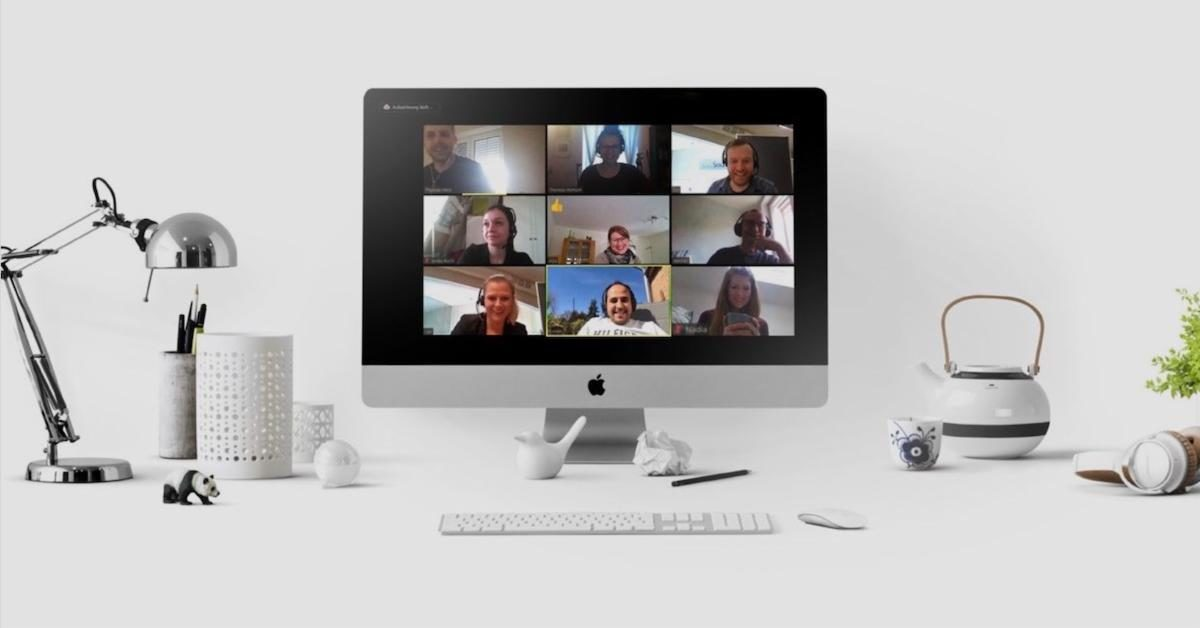 E-Learning: Frontales Videostreaming war gestern, interaktives Lernen ist heute [5 Lesetipps]