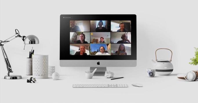 E-Learning und interaktives Lernen