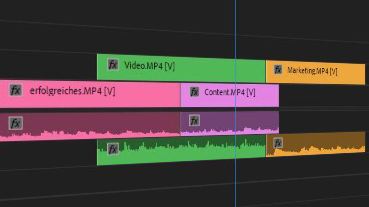 Video Content & Distribution: Video bleibt King [Teil 1]