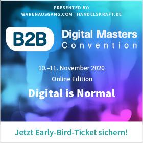 B2B DMC Early Bird Tickets