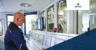 Digitalisierung von Vertrieb und Service im B2B: BHS Corrugated gestaltet Kundenbeziehungen über Digital Experience Plattform [Success Story]