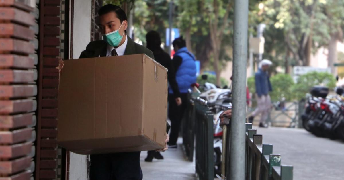 E-Commerce und Corona: Wie man toolseitig auch in Krisenzeiten für die Zukunft gerüstet ist