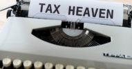 Mehrwertsteuer-Senkung 2020: Wie viel Mehrwert steckt drin?