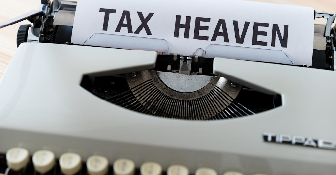 Mehrwertsteuersenkung 2020 E-Commerce