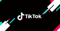 TikTok for Business [5 Lesetipps]