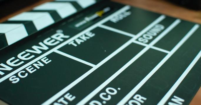 Vieo Content Distribution Produktion