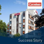 Bildung crossmedial Cornelsen PIM Success Story