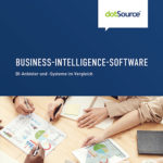 Whitepaper Business Intelligence