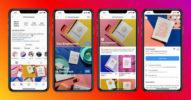 Facebook Shops – So können Retailer das Potenzial der Social-Commerce-Plattform nutzen [5 Lesetipps]